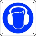 Protection Anti-Bruit Picto