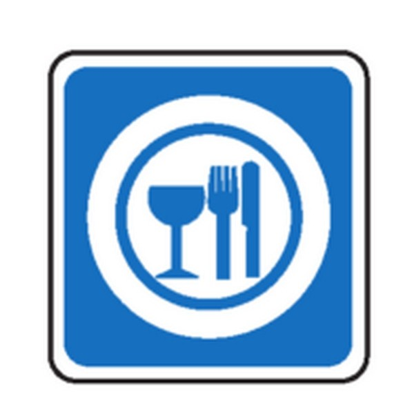 Restaurant Picto Stocksignes
