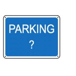 Parking (Renforcé)