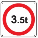 3.5 t