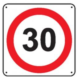 30 Km/h