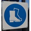 Chaussures de Sécurité Picto