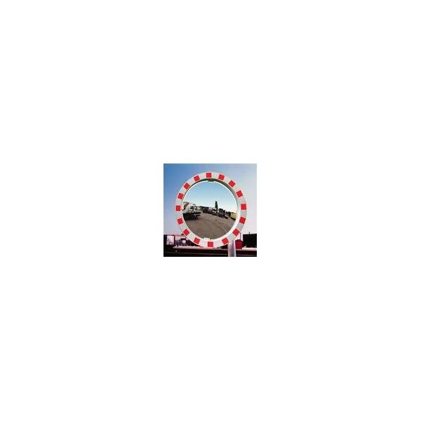 Miroir industrie 900 mm bandes stocksignes for Miroir industrie