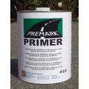 Colle Primaire (Thermocollant)