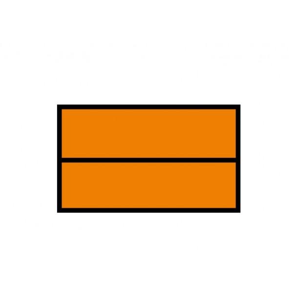 plaque transport identification stocksignes. Black Bedroom Furniture Sets. Home Design Ideas