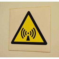 Radiations Picto
