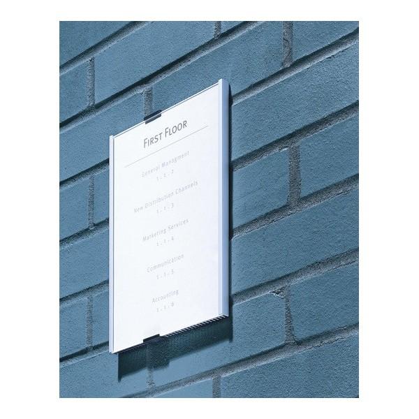 plaque porte info sign stocksignes. Black Bedroom Furniture Sets. Home Design Ideas