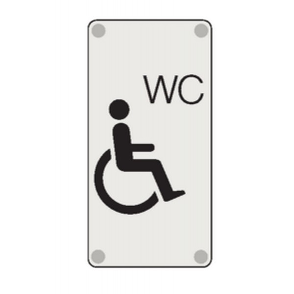 handicap wc picto stocksignes On porte wc handicape