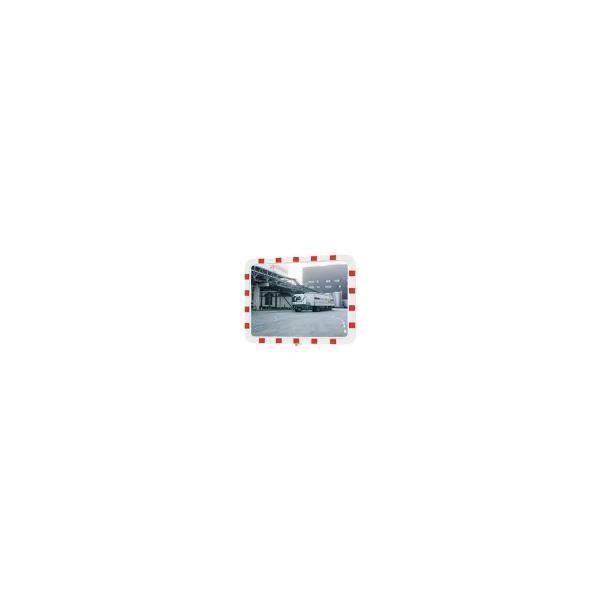Miroir industrie 600x400 mm bandes stocksignes for Miroir industrie