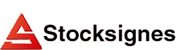 Stocksignes