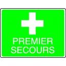 Premier Secours +