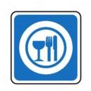 Restaurant Picto