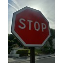 Stop Classe 1
