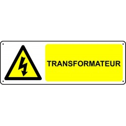 Panneau Transformateur