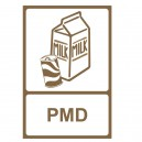 Panneau PMD