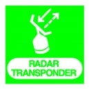 Radar Transponder