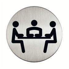 Salle de réunion Picto