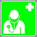 Pharmacie Picto