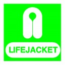 Adults Life Jacket