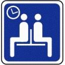 Salle d attente Picto