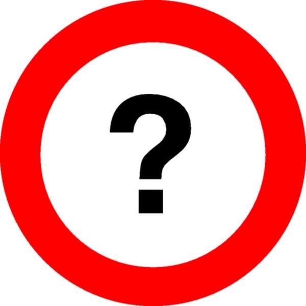 Panneau interdit compl ter stocksignes - Panneau de signalisation personnalise ...