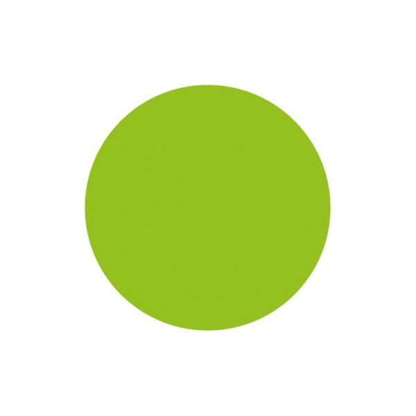 pastilles de couleur verte stocksignes. Black Bedroom Furniture Sets. Home Design Ideas