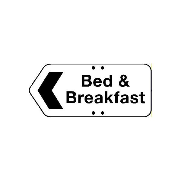 panneau bed breakfast stocksignes. Black Bedroom Furniture Sets. Home Design Ideas