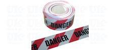 Rubalise Danger