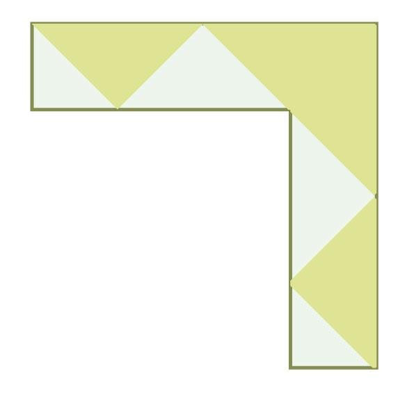 Angle de porte photo.