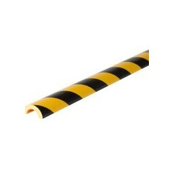 Protection adhésive de tubes, tuyaux, gaines