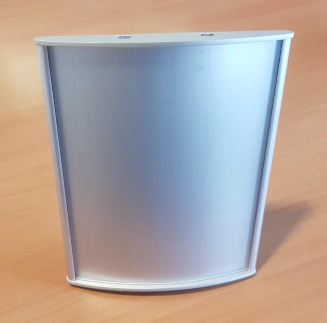 Chevalet de bureau Kangaroo V100x120mm - à partir de 19,50€ht