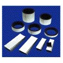 Ruban Magnétique avec adhésif 10 mm