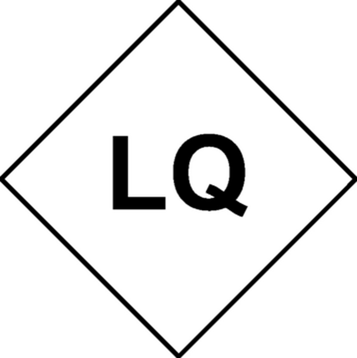 Panneau LQ